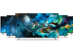Vizio's New Cheap TVs Could Be a Perfect Reason to Buy a PS5 or Xbox Series X