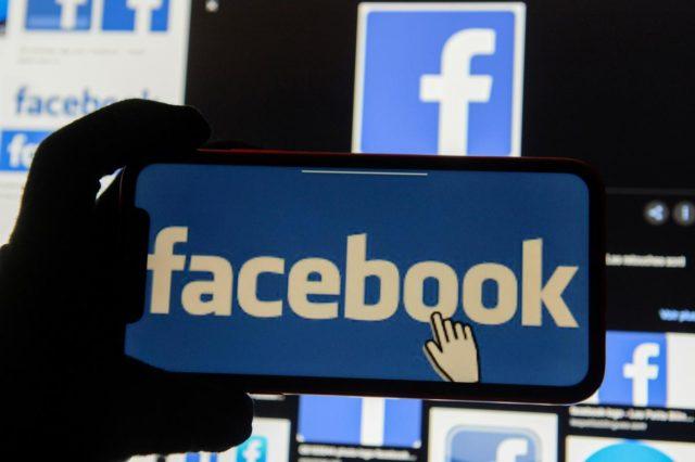Facebook frustrates advertisers as boycott over hate speech kicks off