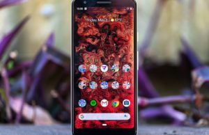Google discontinues the Pixel 3A and 3A XL