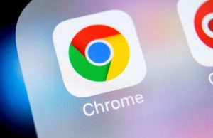 Big Google Chrome upgrade will change the way you surf — how to get it now