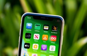 How iOS 14 on iPhone will keep you from downloading apps you only use once
