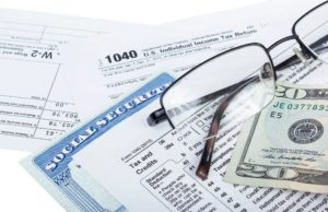 Social Security Double Taxation Does Exist in These 13 States