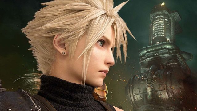 Daily Deals: Huge 4th of July Sales, Final Fantasy 7 Lore Book Preorder