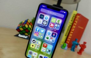 iPhone's Smart Stack widget in iOS 14 is great, but here's how to make it better