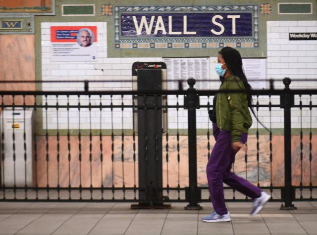 Stocks making the biggest moves in the premarket: Becton Dickinson, Regeneron, Uber, Netflix & more