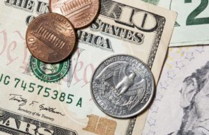How a coin shortage is impacting retailers and grocery stores