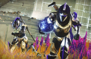 """Bungie Vet Says Destiny Deal With Activision Was """"Bad From The Start""""; Microsoft Almost Signed The Game"""