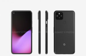 Pocketnow Daily: Forget the Pixel 4a, the Google Pixel 5 is here! (video)