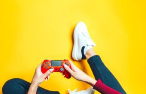 3 Top Video Game Stocks to Buy in July