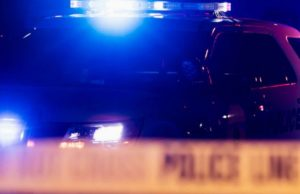 Father's loss to young son in arm wrestling leads to shooting, 8-hour standoff: Police
