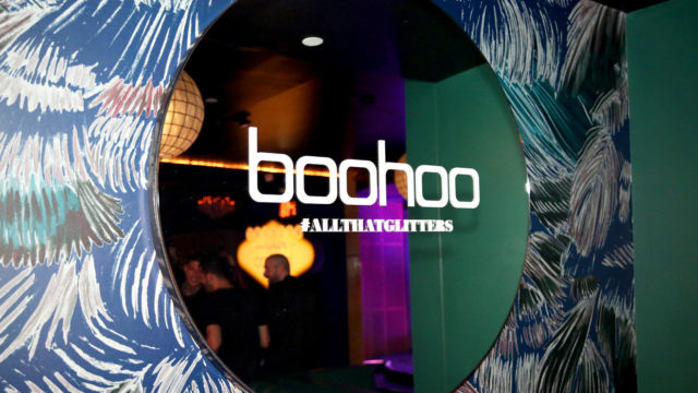 Amazon drops online retailer Boohoo's products amid allegations of poor working conditions and no COVID-19 protection