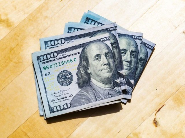 Extra $600 CARES Act unemployment benefit ends July 31. Here what you should know