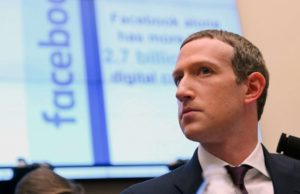 As ad boycott wages on, Facebook civil rights audit reveals a 'long road ahead'