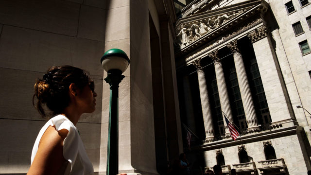Are leveraged and inverse ETFs worth the risk? Two industry pros break it down
