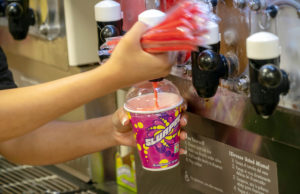 Is 7-Eleven free Slurpee day happening? Kind of — here's what to know