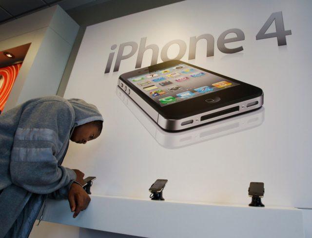 Apple Loop: New iPhone 12 Leaks, iPad Pro's Massive Upgrade, Goodbye MacBook Air