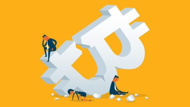 Bitcoin scammers extracted $24 million in 2020 alone: report