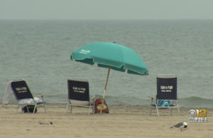 3 More Ocean City, Maryland, Restaurants Close Temporarily After Employees Test Positive For COVID-19