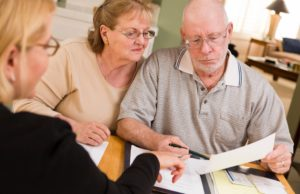 10 Ways You Can Lose Your Social Security Benefits