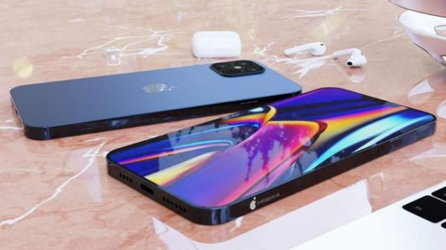 Apple's Surprise iPhone 12 Pro Upgrade Suddenly Confirmed