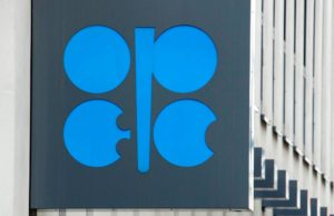 OPEC Meeting Has Oil Investors Worried