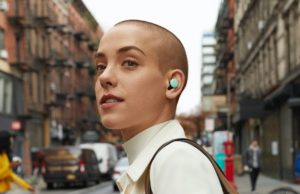 Google Pixel Buds (2020) launch outside the US, more colors coming