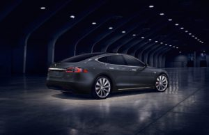 Is Tesla Worth $2322 or $300? How 10 Analysts See the Stock.