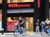 CVS and Target join other major retailers in requiring masks in US stores