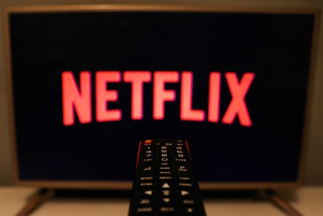 A tale of two streamers: Netflix hits a rough patch as Peacock spreads its wings