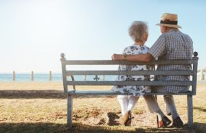 4 Things to Do in Your 50s to Get Ready for Retirement