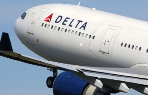 Delta, Southwest draw strong demand for pilot early departure deals