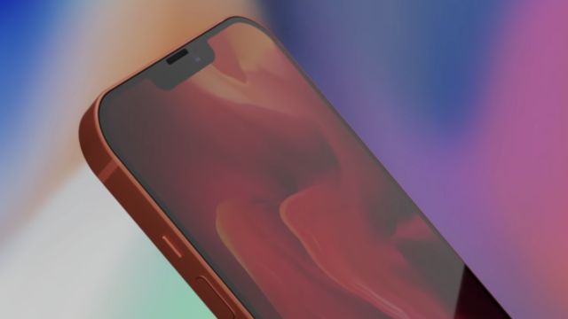 iPhone 12 leak reveals A14 Bionic chip — here's what to expect