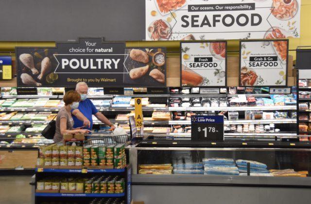 Walmart to spend $428 million on new round of worker bonuses, retailer will close on Thanksgiving