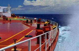 Oil Prices Drop After EIA Confirms Crude Inventory Build
