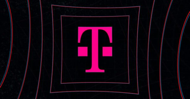 T-Mobile will reportedly dump some phones from its network — and even sooner than AT&T