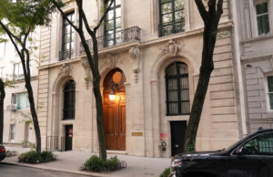 Inside NYC's most expensive homes, topped by Jeffrey Epstein's $88M mansion