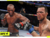 EA Sports UFC 4 Dev On The Biggest Gameplay Changes This Year And More