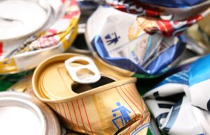 Some beer varieties may take a hit due to aluminum can shortage