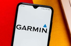 Garmin confirms it was victim of 'cyber attack,' but says no indication customers' data was compromised