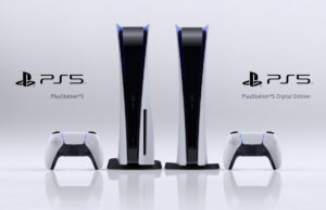 PlayStation 5: Top Exec Has An Update on Pre-orders
