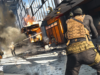 Call Of Duty: Modern Warfare/Warzone Playlist Updates For July 29 Have Arrived