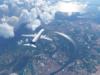 How Microsoft Flight Simulator returned to the skies