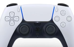 Almost Everyone Is Banking on Sony Announcing PS5 Price and Release Date in August