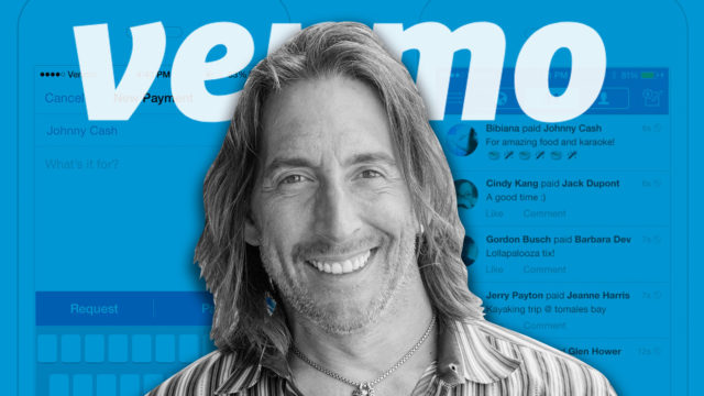 Here's how PayPal hopes to turn Venmo into the next PayPal