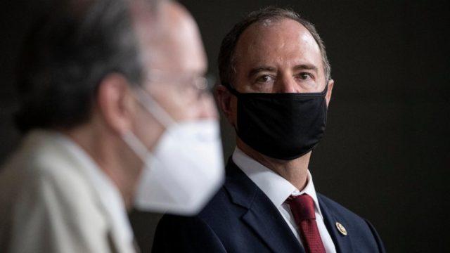 House Democrats subpoena Pompeo for documents on Biden's son