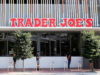 Trader Joe's responds to demands to change its packaging, says the product labels aren't racist