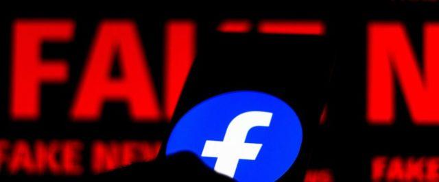 Facebook bows to Brazil judge, blocks 12 accounts worldwide
