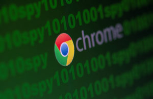 Chrome test could discourage websites from abusing push notifications