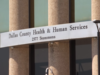 Dallas County Reports 7 Additional Deaths, 518 Coronavirus Cases -Fort Worth