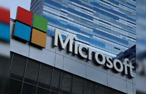 Microsoft to continue talks to buy TikTok from ByteDance